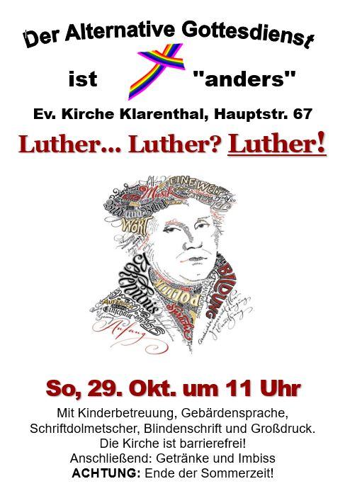 Oktober 2017 Schriftdolmetscher Saarland
